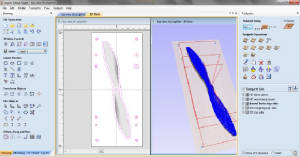 toolpaths_for_top_side.jpg